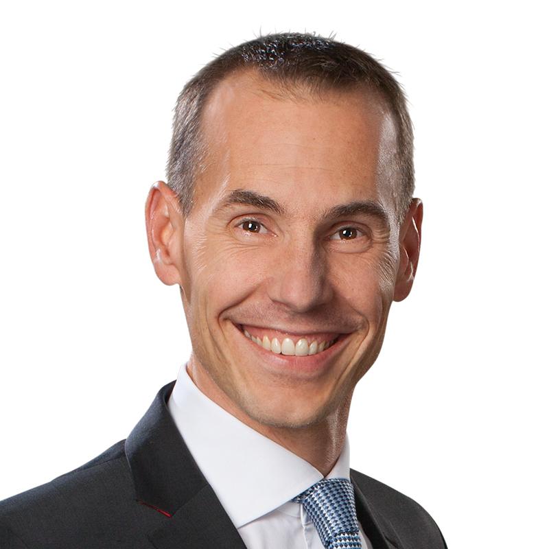 Alexander Kögel