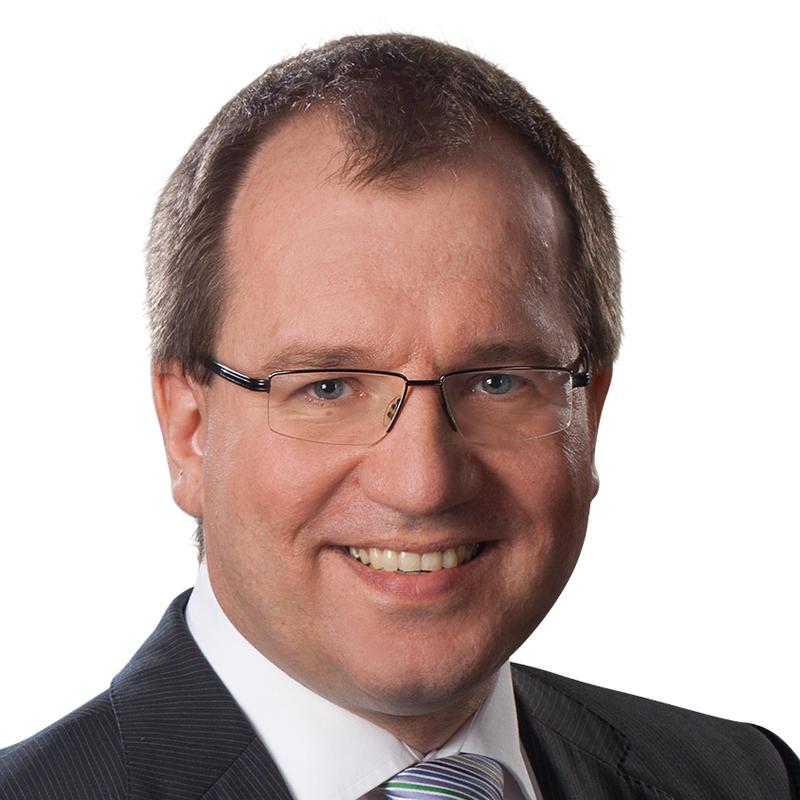 Hermann Falch